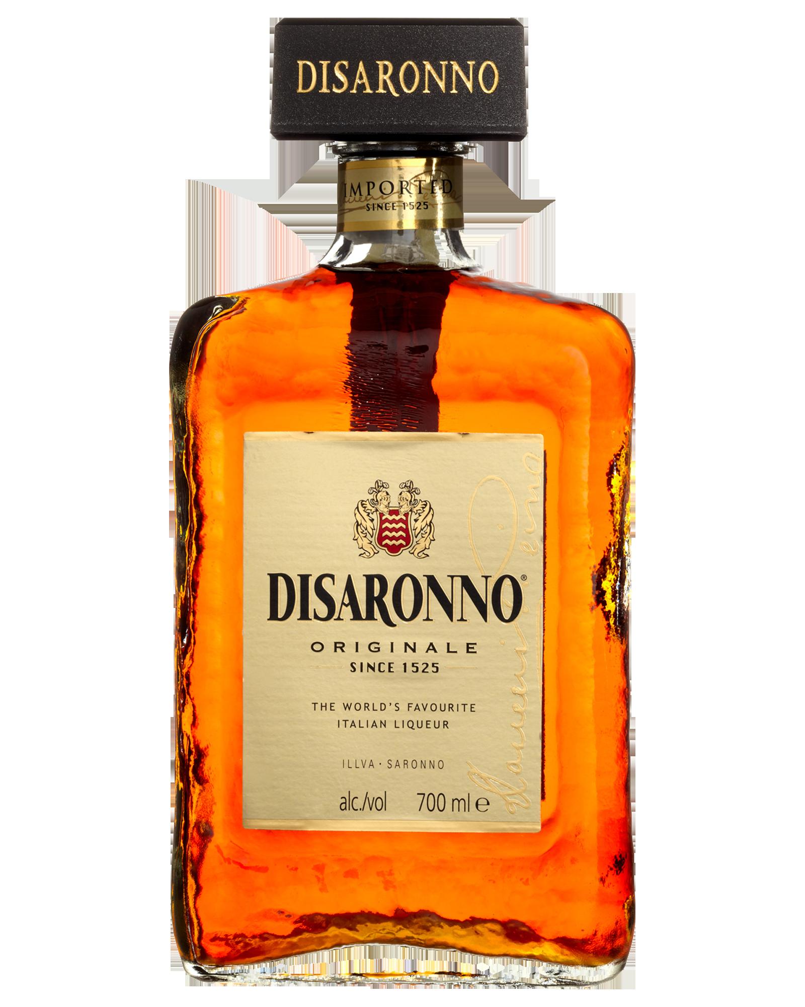 Disaronno