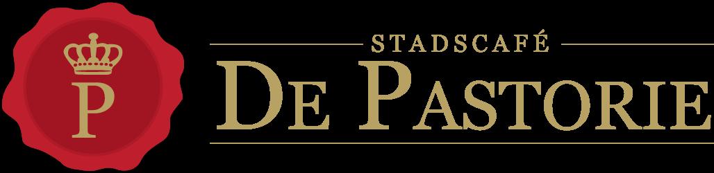 Stadscafe de Pastorie